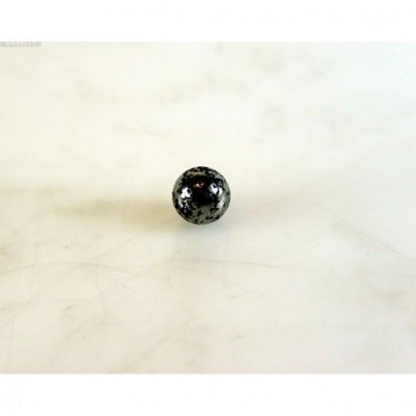 2714 s bille du clapet de decharge mundotraccion s l. Black Bedroom Furniture Sets. Home Design Ideas